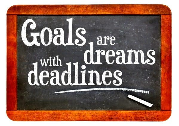 How to Create an Action Plan to Accomplish Goals