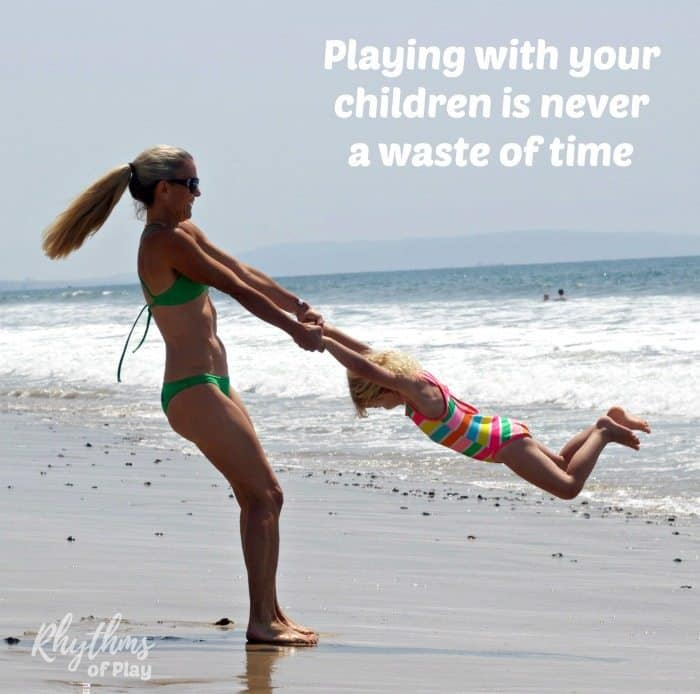 Rhythms of Play About Page original quote rhythmsofplay.com