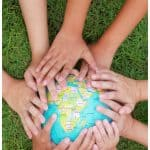 Fun Ways to Make an Earth Day Pledge