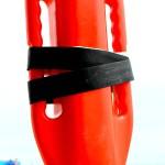 25 Beach Safety Tips from an Ocean Lifeguard Mom