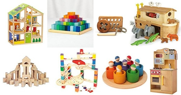 fa811d34f9e72 Best Natural Preschool Toys and How They Benefit Development