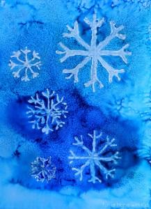 SnowflakeResistFunatHomewithKids (1)