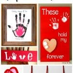 Top 10 Valentine Keepsake Gifts