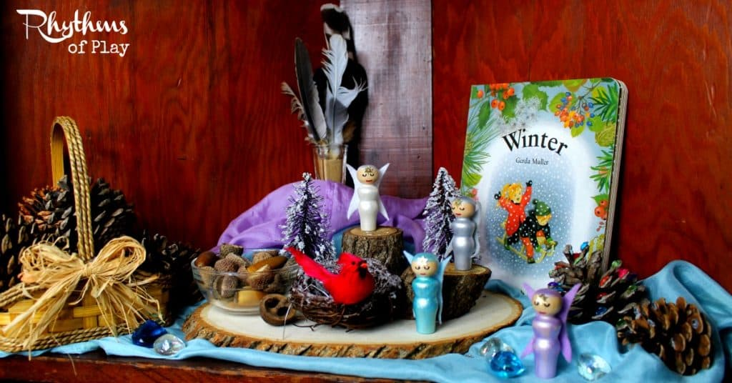 winter solstice craft ideas winter solstice celebration ideas ways to celebrate 5741