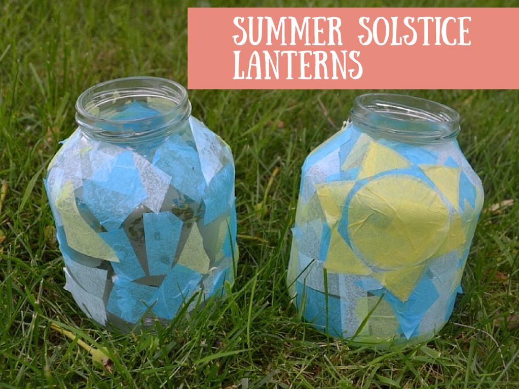 http://henfamily.com/summer-solstice-lanterns/