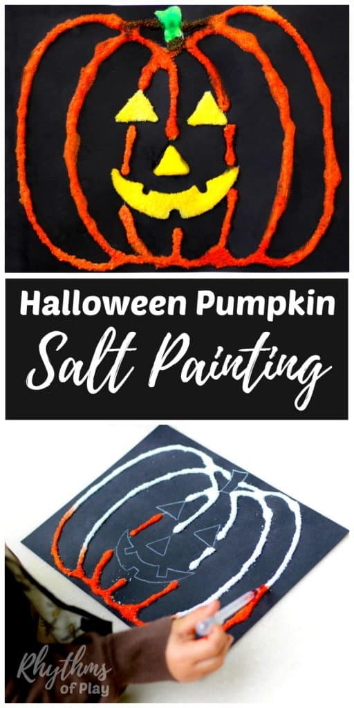 I have done all of the leg work for you and rounded up 41 of the best Halloween activities for kids. Which will you choose?