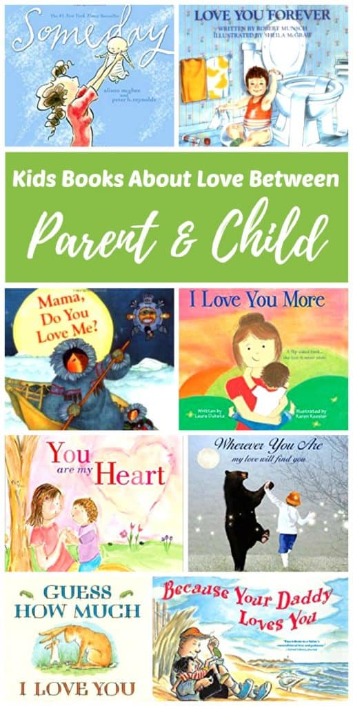 Between Parent and Child The Bestselling Classic That Revolutionized Parent 2003