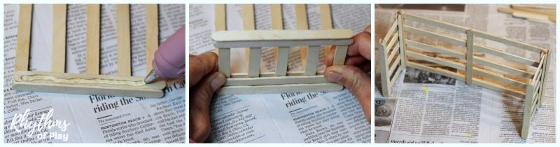diy-craft-stick-nativity-stable-attach-side-wall-tutorial