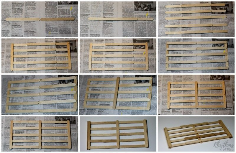 diy-nativity-stable-back-wall-directions-sq