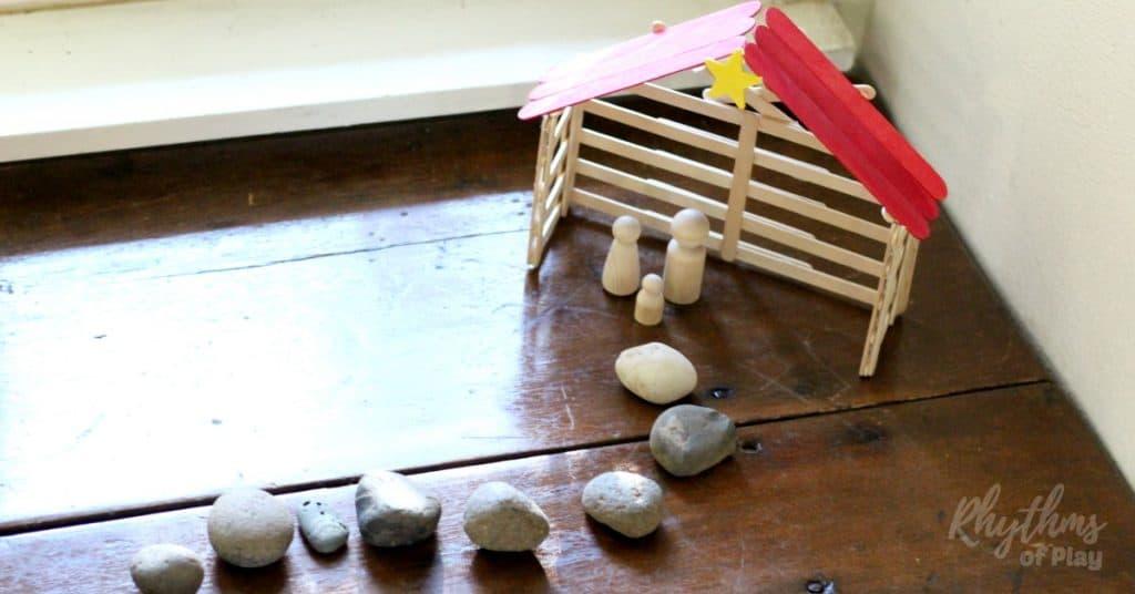 simple-stone-advent-calendar-nativity-scene-fb