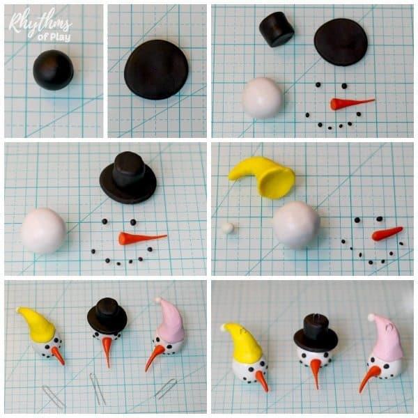 diy-polymer-clay-snowman-head-ornament-process-sq4