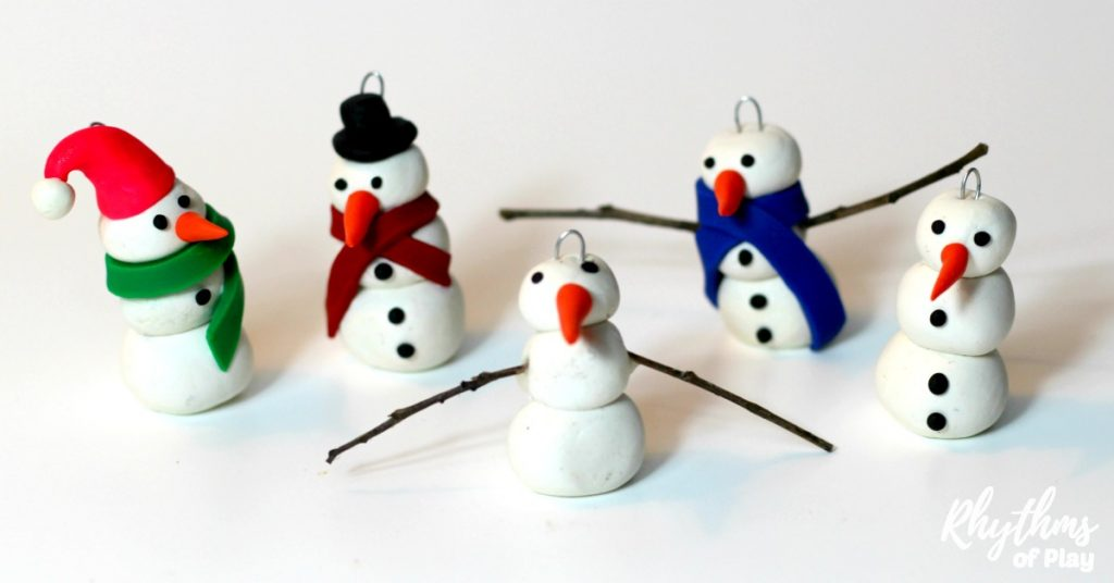 diy-polymer-clay-snowman-ornament-fb