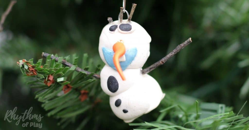 frozen-inspired-olaf-ornament-kids-make-fb