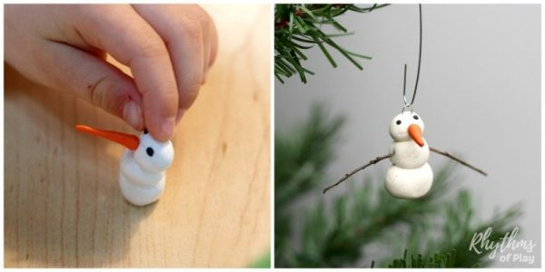 polyform-clay-snowman-ornament-twig-arms-no-buttons