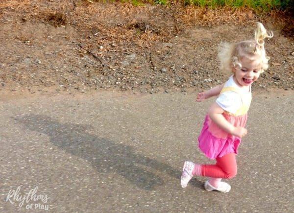 fun-outdoor-shadow-activities-for-kids-shadow-run