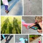 Fun and Educational Shadow Activities for Kids