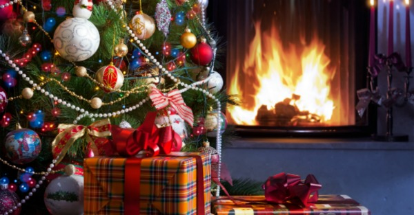 - 30 Fun Family Christmas Traditions For A Magical Holiday RoP