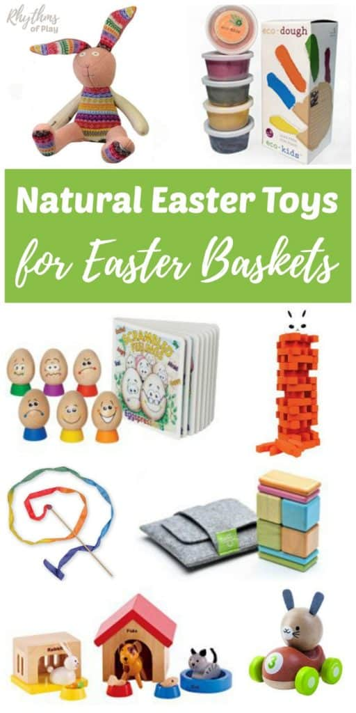 The Best Easter gift ideas for Kids