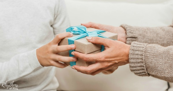Ultimate Family Gift Guide Readymade And Homemade Gift Ideas Rop
