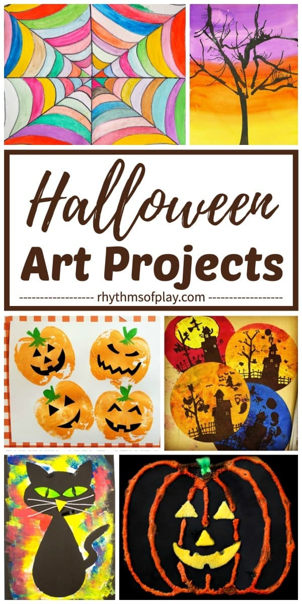 Fall Arts And Crafts Projects For Adults