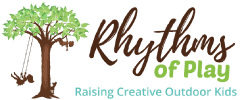 Rhythms of Play
